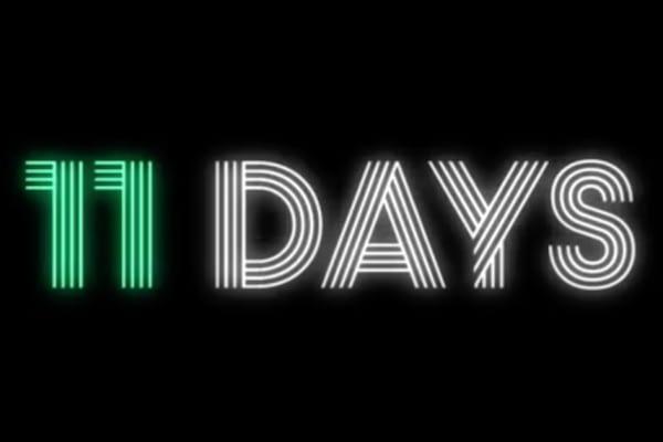 11-days-pv-nova-danse_homepage